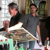 1er prix 2009 Thème Picasso Baux de Provence (13) (2)
