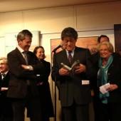 Invité d'honneur 2009 à Bourges (18) (2)