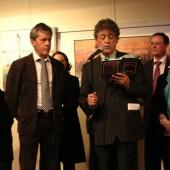 Invité d'honneur 2009 à Bourges (18) (3)