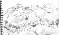 dessins3