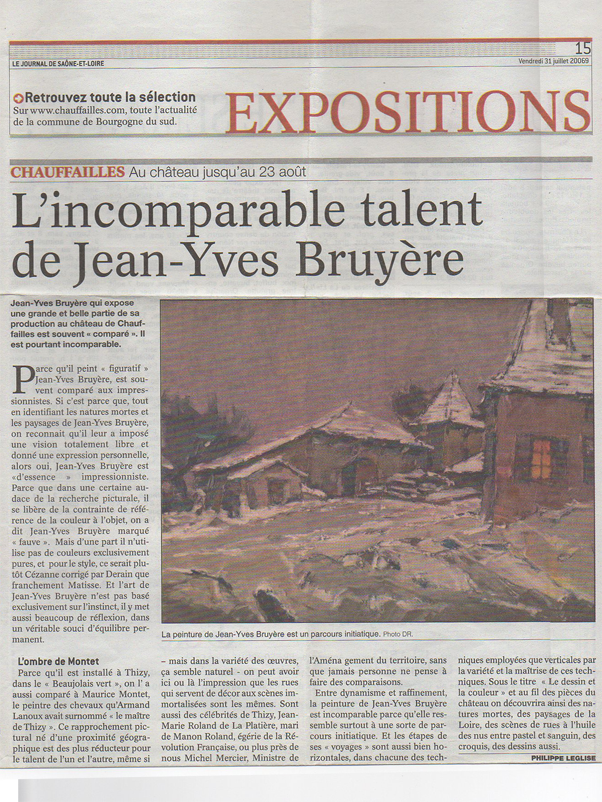 l-incroyable-talent-de-jyb