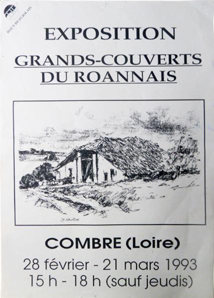 Roanne-1993