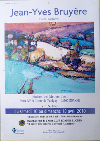 Roanne-2010
