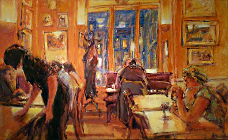 huile-cafe-bellecour-147x89