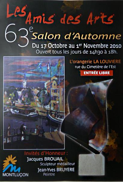 La-Louviere-2010