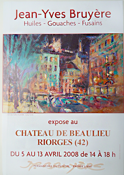 Riorges-2008