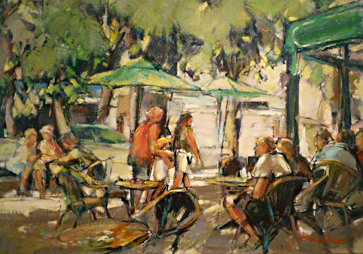 terrasse-a-Luchon